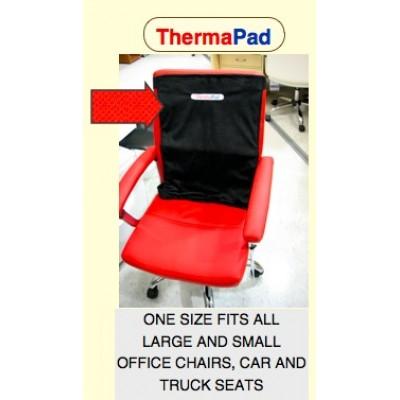 Therma pad
